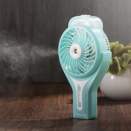 Honeywell Fresh Breeze Tower Fan With Remote Control Hy