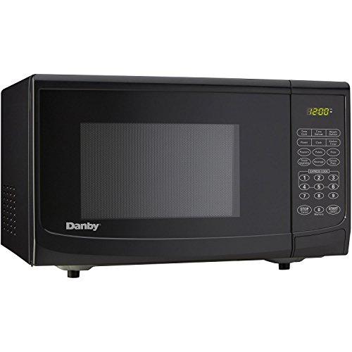 Danby Designer Dcr044a2bdd Compact Refrigerator 4 4 Cubic