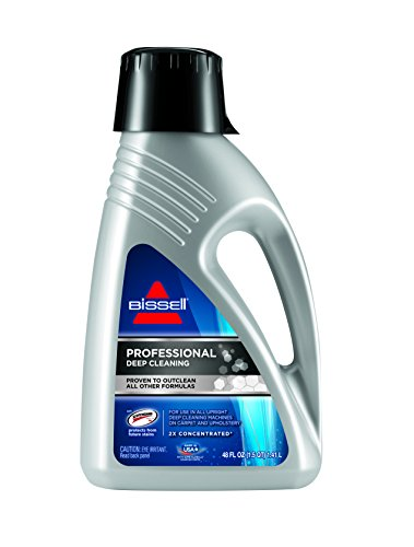 Bissell Professional Power Shot Oxy Carpet Spot And Stain