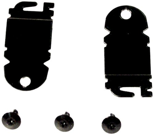 Whirlpool 8171477 Tall Tub Floor Mounting Kit For Kitchenter
