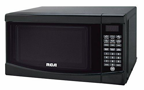 Rca Rfr321 Fr320 8 Igloo Mini Refrigerator 3 2 Cu Ft