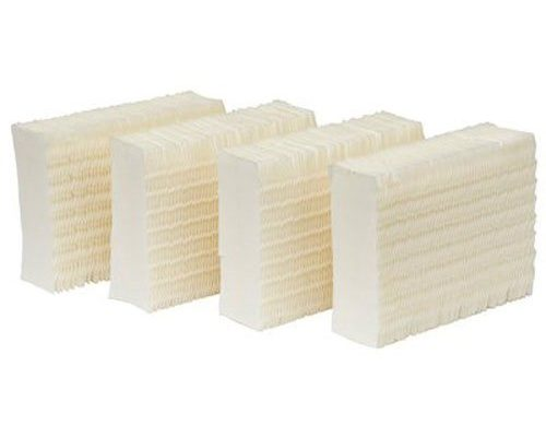 Aircare Hdc12 Replacement Wicking Humidifier Filter 4