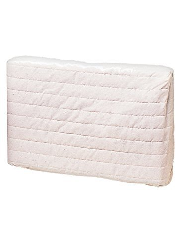 Quilted Air Conditioner Cover Size Sm Kitchenter