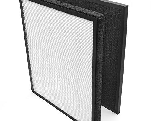 Symbol Air Purifier : Levoit air purifier lv pur replacement filter true