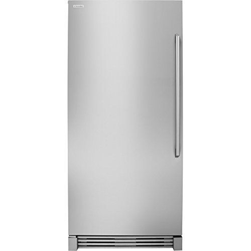 Electrolux Ei32ar80qs 18 6 Cu Ft Stainless Steel