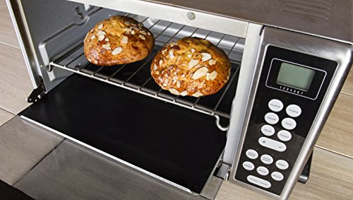 Breville Bov900bss The Smart Oven Air Silver Kitchenter