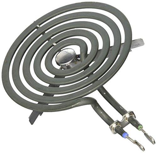 Disposable Durable Electric Foil Burner Bibs Liner Pack