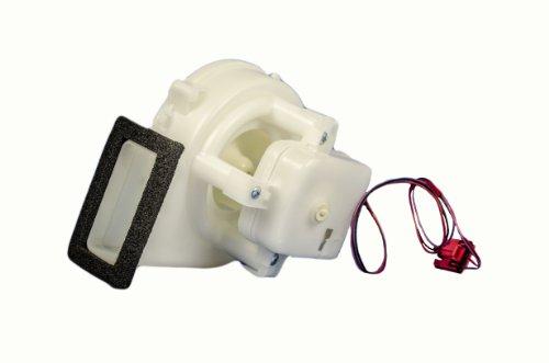 Lg Electronics 5209ja1044a Refrigerator Cooling Fa