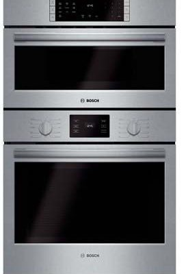 Wall Ovens – Kitchenter