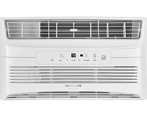Frigidaire Fgrq0633u1 Air Conditioner White Kitchenter