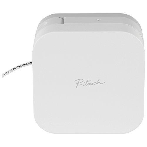 Taotronics Mini Handheld Fan Personal Portable Fan