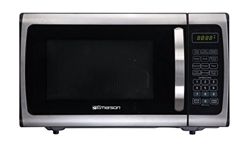 Microwave Ovens Kitchenter