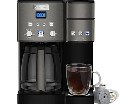 58056 500x400 Charcoal Filtersfor Coffee Makers