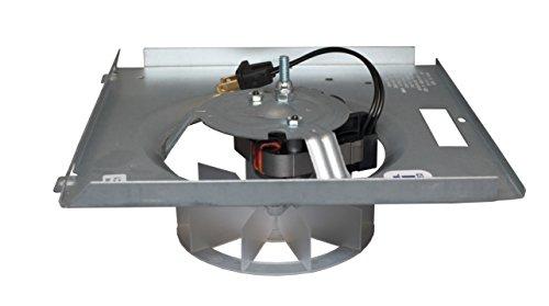 Broan S99080521 678 G 2678f A Motor Kitchenter