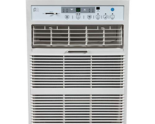 Perfectaire 3pasc10000 10 000 Btu Window Air Conditioner