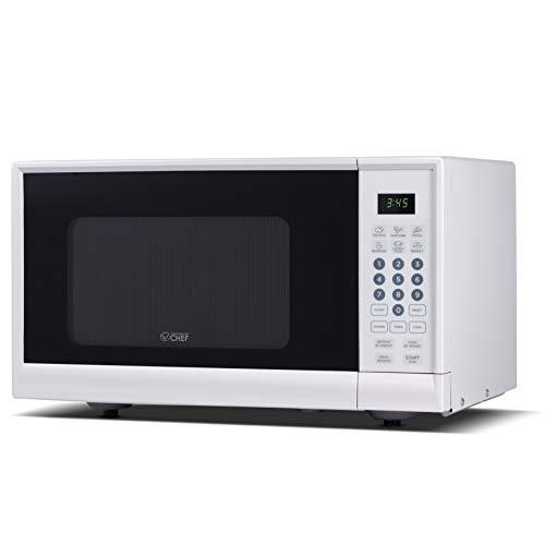 Danby Dcr032c1wdb Compact Refrigerator 3 2 Cubic Feet