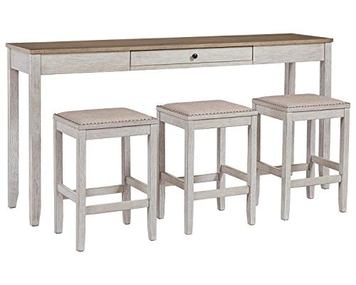 top 10 counter height table with leaf  kitchen  dining